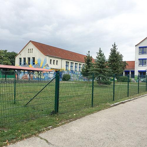 anne-frank-oberschule-turnhalle