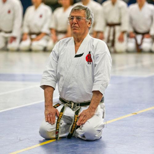 ilija-jorga-karate-strausberg