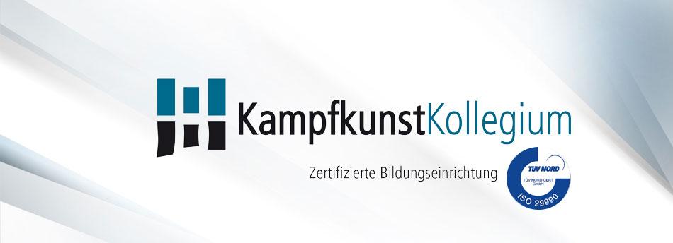 kkd-teaser
